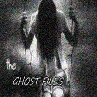 Ghost Files with paranormal investigator Carl & Tracey listen live