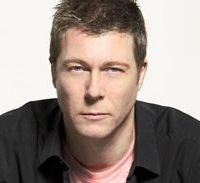 Ian Collins