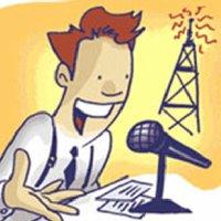 The NewsGuy listen live