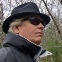 Bob Kincaid