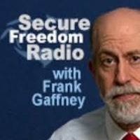 Secure Freedom Radio listen live