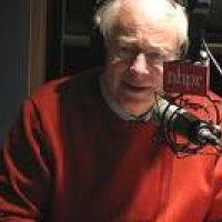 Jim Leach listen live