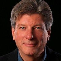 Garry Meier listen live