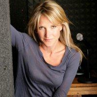 Mel Robbins listen live