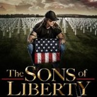 Sons of Liberty listen live