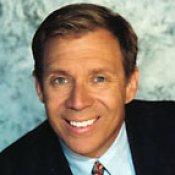 Brian Sussman listen live