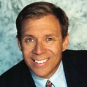 Brian Sussman