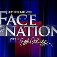 Face the Nation listen live