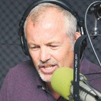 Denny Radio