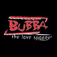 BUBBA the Love Sponge listen live