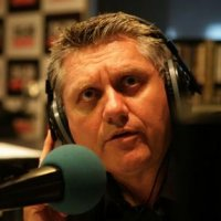 Ray Hadley listen live