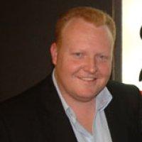 Jason Morrison
