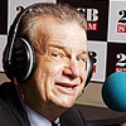 Bill Crews listen live