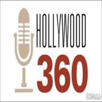 Hollywood 360 listen live