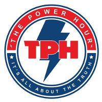 The Power Hour listen live