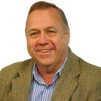 Pastor Butch Paugh listen live