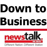 Down to Business listen live