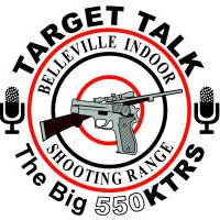 Target Talk listen live