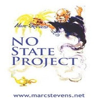 No State Project listen live