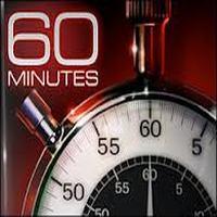 CBS 60 Minutes listen live