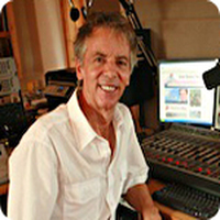 Patrick Timpone listen live