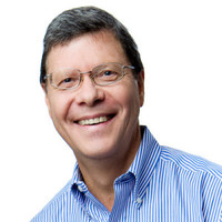 Charlie Sykes