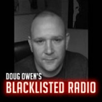 Black Listed News listen live