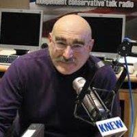 Bob Zadek listen live