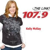 Kelly McKay listen live