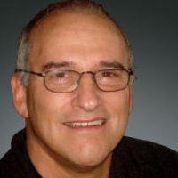 John Landecker listen live