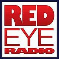 Red Eye Radio listen live