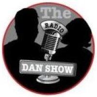 Radio Dan