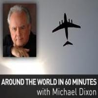 Around the World in 60 Minutes listen live
