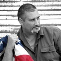 Big John Lipscomb listen live