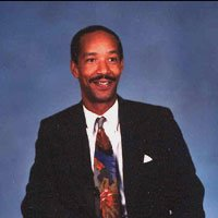 Clarence Buggs listen live
