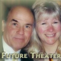 Future Theater listen live