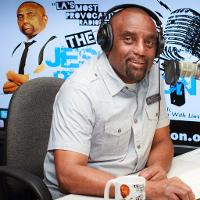 Jesse Lee Peterson listen live