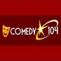 Comedy104