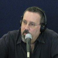 Alan Stock listen live