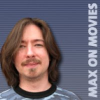 Max On Movies listen live