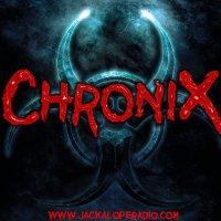 Chronix listen live