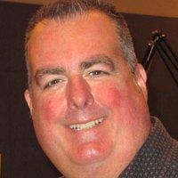 Brian Noonan listen live