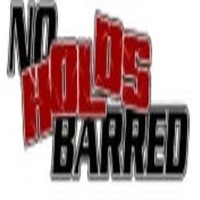 No Holds Barred listen live