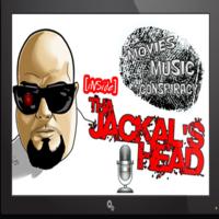 Tha Jackal's Head listen live