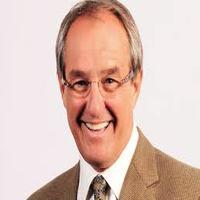 John Hines listen live