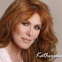 Katherine Albrecht listen live