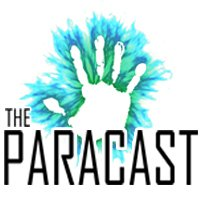 Paracast