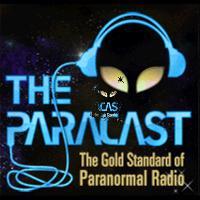 The Paracast listen live