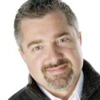 Dave Stieren listen live