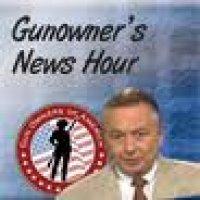 Gunowner's News listen live